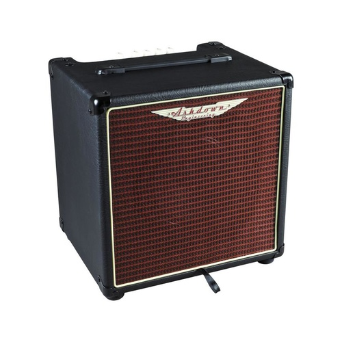 Ashdown AAA 30 Watt Bass Combo image