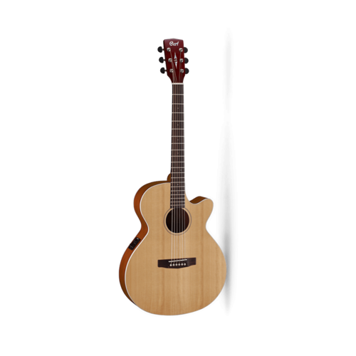 Cort SFX1F ABW Electric/Acoustic image