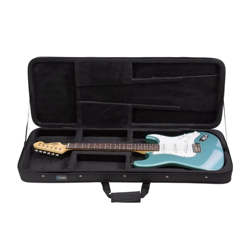 Fretz Polyfoam Electric Guitar Case image