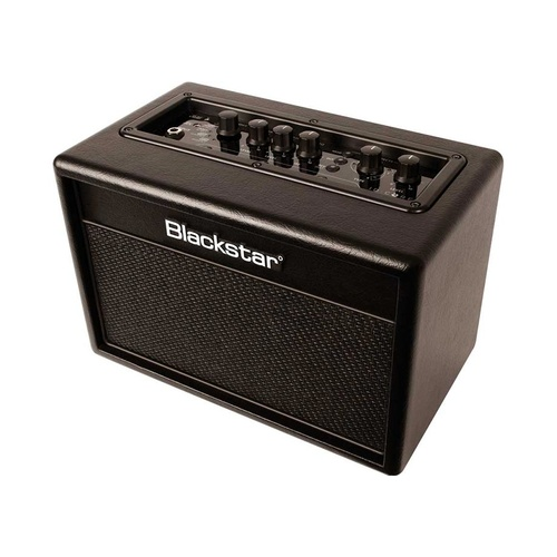 Blackstar ID:Core Beam 20 Watt Stereo Amp w/Bluetooth