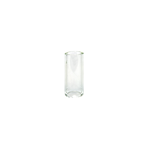 Jim Dunlop Heavy Wall Large Glass Slide image