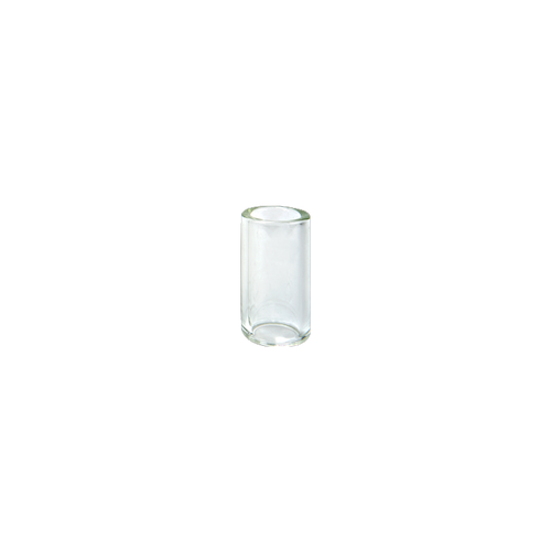 Jim Dunlop Heavy Wall Medium/Short Glass Slide image