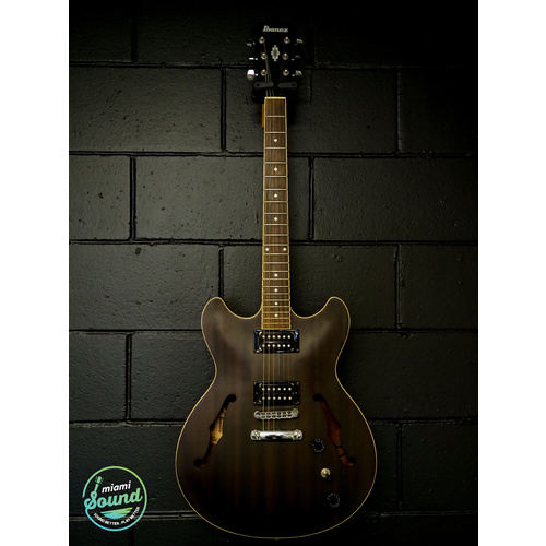 Ibanez AS53 TKF Semi Hollow image