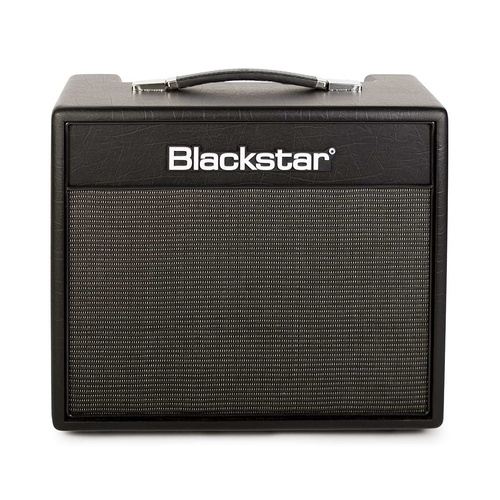 Blackstar Series One 10th Anniversary 10W Combo