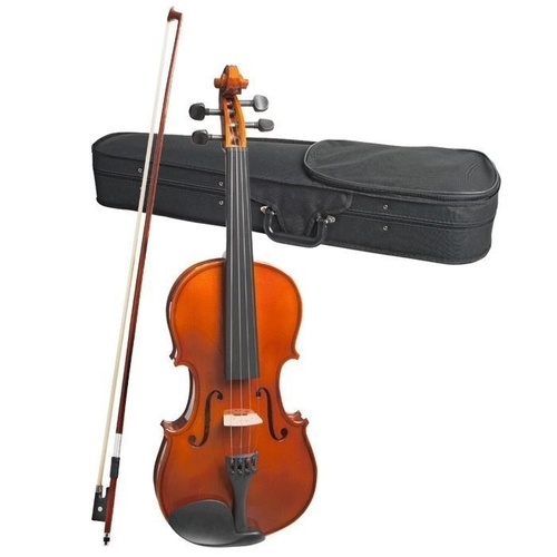 Valenti 1/2 Violin Outfit image