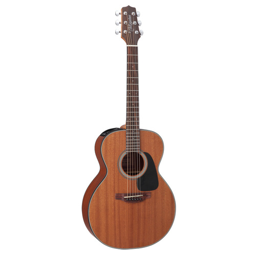 Takamine G Mini Series Mahogany Acoustic/Electric image