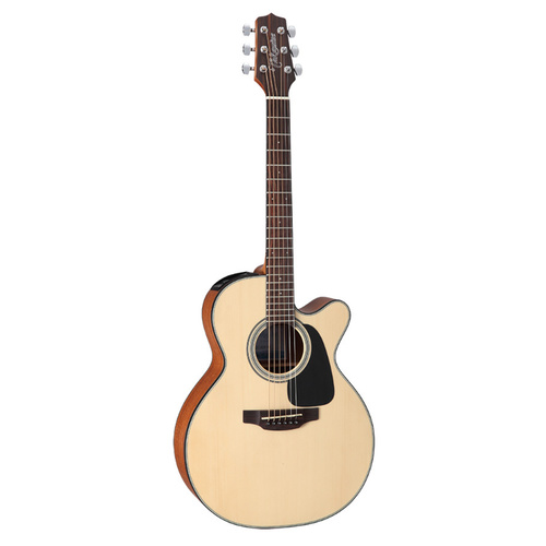 Takamine G Mini Series Acoustic/Electric image